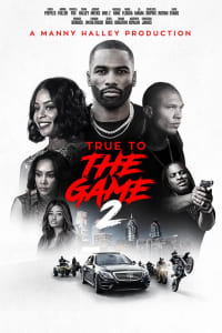True to the Game 2 | Bmovies