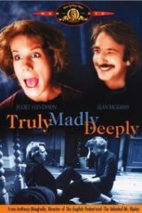 Truly Madly Deeply | Bmovies