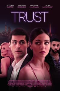 Trust | Bmovies