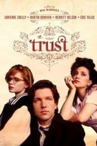 Trust   Bmovies