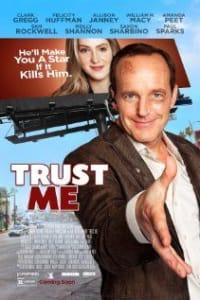 Trust Me | Bmovies