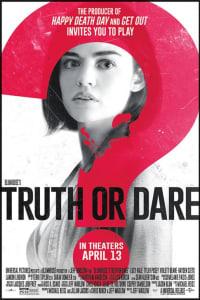 Truth or Dare | Bmovies