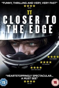 TT3D: Closer to the Edge | Bmovies