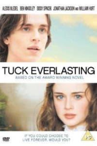 Tuck Everlasting   Bmovies