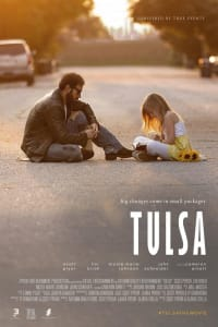 Tulsa | Bmovies