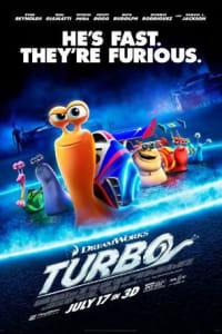 Turbo   Bmovies