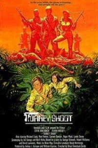 Turkey Shoot | Bmovies