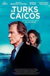 Turks & Caicos | Bmovies
