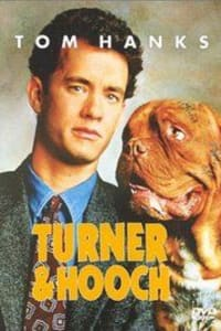 Turner And Hooch | Bmovies