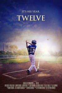 Twelve | Watch Movies Online