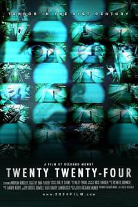 Twenty Twenty Four   Bmovies