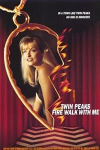 Twin Peaks: Fire Walk with Me | Bmovies