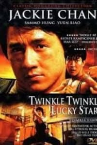 Twinkle, Twinkle, Lucky Stars | Watch Movies Online