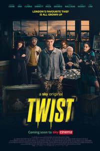 Twist | Bmovies