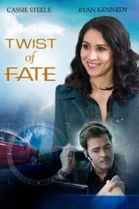 Twist of Faith | Bmovies