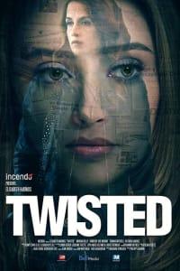 Twisted   Bmovies