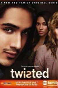 Twisted - Season 1 | Bmovies