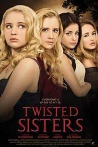 Twisted Sisters   Bmovies
