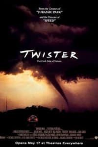 Twister   Bmovies