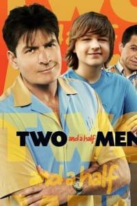 Two and a Half Men - Season 10 | Bmovies