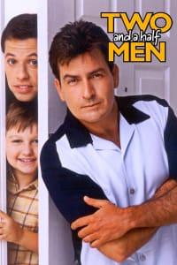 Two and a Half Men - Season 4 | Bmovies