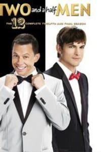 Two and a Half Men - Season 5 | Bmovies