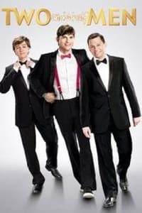 Two and a Half Men - Season 6 | Bmovies