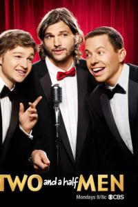 Two and a Half Men - Season 7 | Bmovies