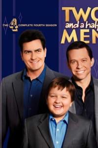 Two and a Half Men - Season 8 | Bmovies