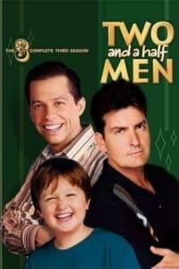 Two and a Half Men - Season 9 | Bmovies
