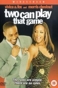 Two Can Play That Game   Bmovies