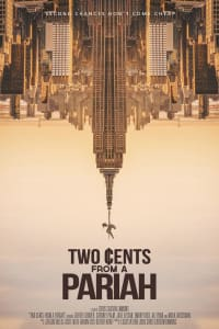 Two Cents From a Pariah | Bmovies