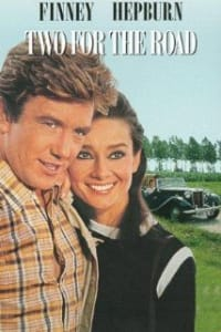 Two For The Road | Bmovies