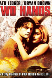 Two Hands | Bmovies