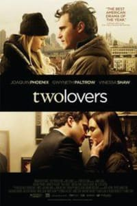 Two Lovers | Watch Movies Online