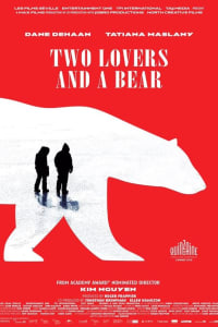 Two Lovers And A Bear | Bmovies