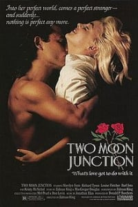 Two Moon Junction   Bmovies