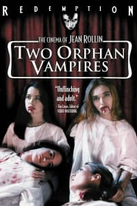 Two Orphan Vampires | Watch Movies Online