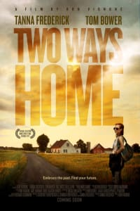 Two Ways Home | Bmovies