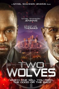 Two Wolves | Bmovies