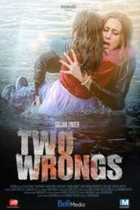 Two Wrongs | Bmovies