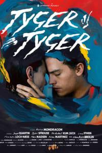 Tyger Tyger | Bmovies