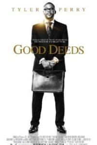 Tyler Perrys Good Deeds | Bmovies