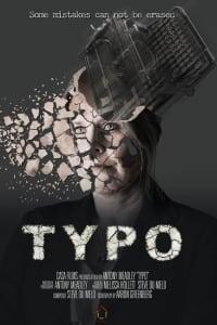 Typo | Bmovies