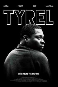 Tyrel | Bmovies