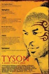 Tyson | Bmovies