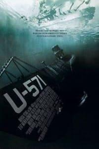 U-571 | Bmovies