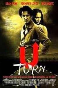 U Turn | Bmovies