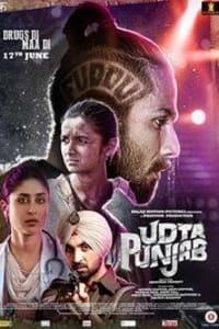 Udta Punjab | Bmovies