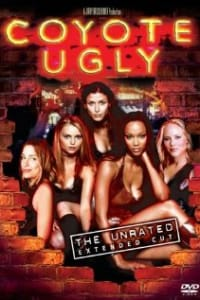 Ugly Coyote | Bmovies